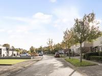 Mostardstraat 21 in Voerendaal 6367 HR