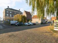 Hoogstraat 9 in Enkhuizen 1601 KT
