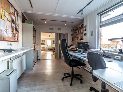 Edisonstraat 51 A in Doetinchem 7006 RA