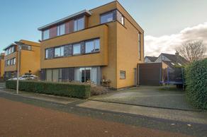 De Buitengracht 30 in Steenwijk 8332 GJ
