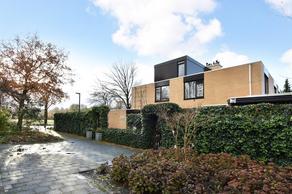 Rozentuin 230 in Voorburg 2272 XG