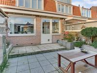 Duiventorenstraat 20 in Naaldwijk 2671 AN