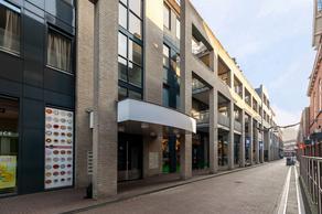 Oude Aa 13 in Helmond 5701 PZ