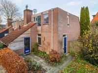 Tichelmeesterlaan 27 in Zwolle 8014 LA