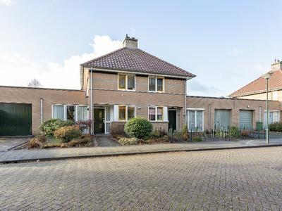 Reli 3 in Oisterwijk 5061 XZ