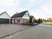 Kijlweg 12 in De Kiel 7849 PJ