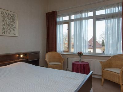 De Bongerd 13 in Oldebroek 8096 MA