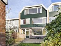 Maarten Lutherweg 270 in Amstelveen 1185 AX