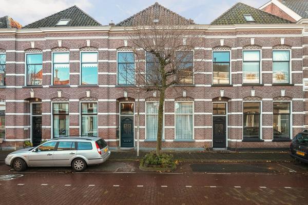Cellebroedersweg 11 in Kampen 8261 GV