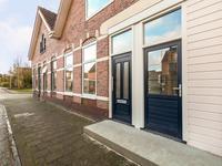 Westerstraat 8 in Winschoten 9671 GK