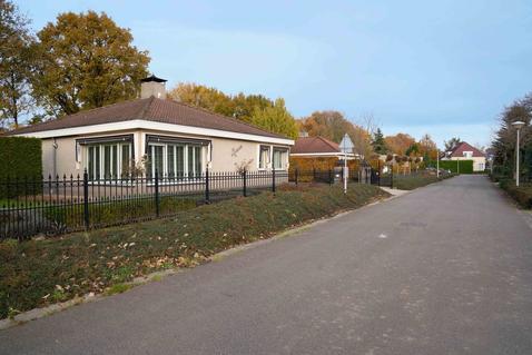 Jan Gielenlaan 14 in Eindhoven 5626 HN