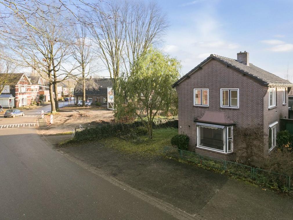 Stationsstraat 62 in Vaassen 8171 BZ