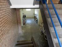Castorweg 254 in Hengelo 7557 KR