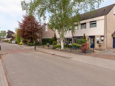 Van Pijkerenlaan 90 in Oldebroek 8096 VB