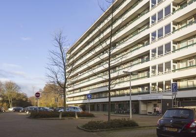Tiengemeten 115 in Amstelveen 1181 CR