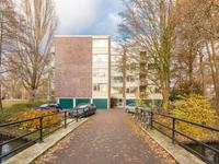 Erasmuslaan 30 in Amstelveen 1185 BH