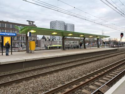 Wilgenlaan 132 in Zwanenburg 1161 JR