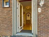 Wenckebachstraat 8 in Geleen 6166 BB
