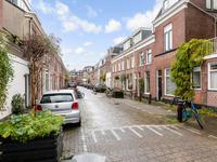 Steenstraat 7 in Utrecht 3572 SW