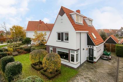 Bluesroute 88 in Middelburg 4337 WD