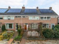 Adriaen Obrysstraat 6 in Middelburg 4335 EB
