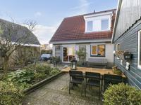 Hoofmeester 41 in Winsum 9951 LB