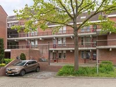 De Fortuin 131 in Heerenveen 8442 NB