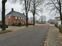 Gaykingastraat 6 in Ten Boer 9791 CH
