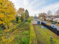 Achthoevenstraat 12 in Udenhout 5071 AS