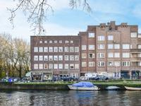 Erasmusgracht 5 Iii-Iv in Amsterdam 1056 BB