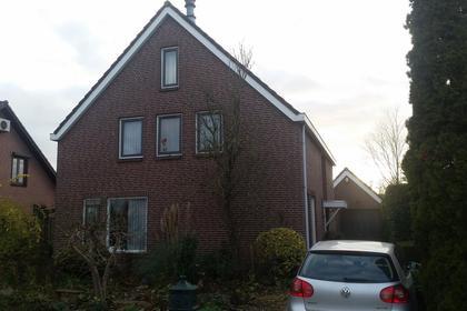 Veldweg 23 in Escharen 5364 RH
