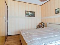 Roswinkelerstraat 134 in Roswinkel 7895 AS