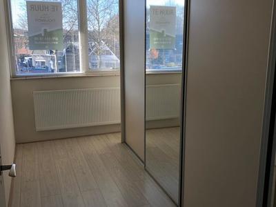 Damplein 23 in Dordrecht 3319 HC