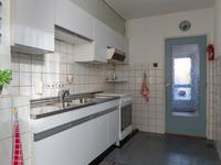 Spechtstraat 9 in Winterswijk 7102 AV