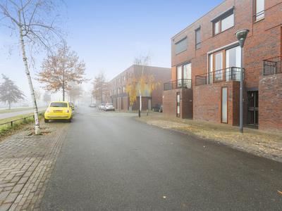 Grasveld 20 in Eindhoven 5658 GD