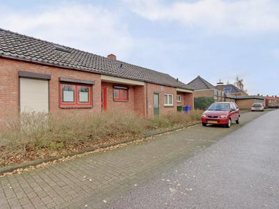Tuinstraat 9 in Biervliet 4521 BR