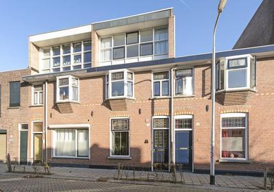 Kruisstraat 18 in Tilburg 5014 HT