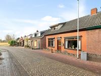 Nieuwstraat 24 in Halsteren 4661 GB