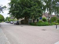 St. Adelbertstraat 12 in Mook 6585 XE