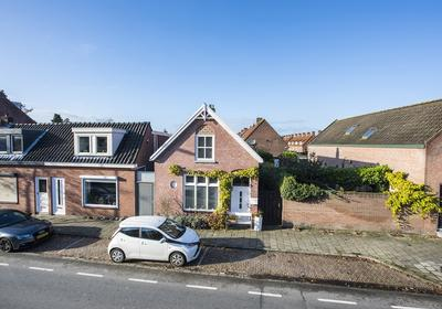 Gastelseweg 17 in Roosendaal 4702 SZ
