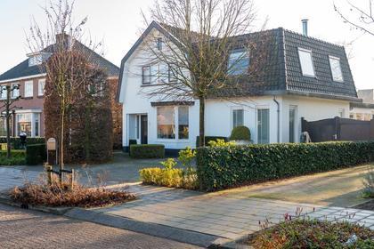 De Balk 6 in Veenendaal 3902 CD