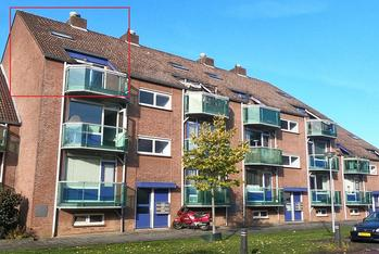 Tegelseweg 162 B in Venlo 5912 BL