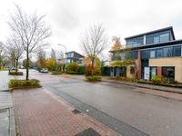 Van Doesburglaan 107 in Wageningen 6708 SR
