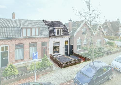 Watertorenlaan 6 in Leerdam 4141 HT