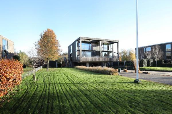 Hollandse Hout 80 in Lelystad 8244 GC