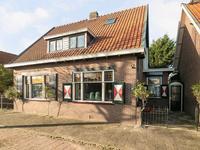 Burg De Zeeuwstraat 189 A in Numansdorp 3281 AH