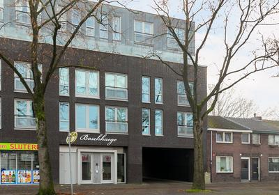 Bosscheweg 326 B in Tilburg 5013 AD