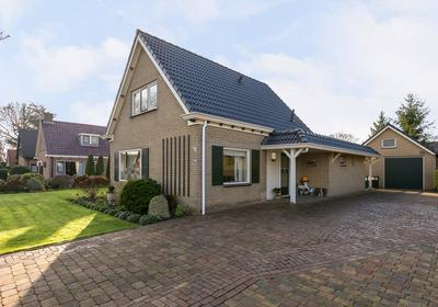 Sint Gerardusstraat 83 in Emmen 7826 CB