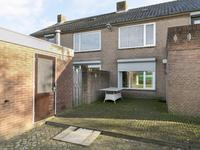 Statendamweg 1 in Oosterhout 4905 AD