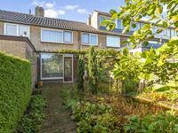 Kromme Rijn 7 in Apeldoorn 7333 LR